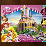 Disney Princess Magic Castle Game.JPG