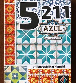 5211 Azul.jpg