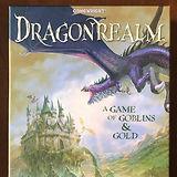 Dragonrealm.JPG