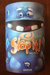 Slap it!.jpg