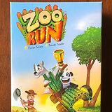 Zoo Run.jpg