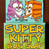Super Kitty Bug Slap.JPG