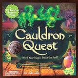 Cauldron Quest.JPG