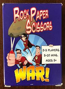 Rock Paper Scissors War.JPG