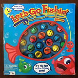 Lets Go Fishin.JPG