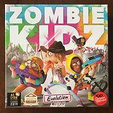 Zombie Kidz Evolution.jpg