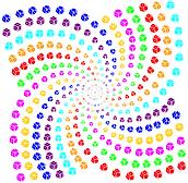 Glam Logo_Dice_Pinwheel_REV01_PRINT.PNG