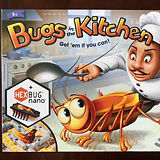 Bugs in the Kitchen.JPG