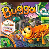 Buggaloop.JPG