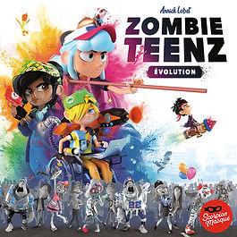 Zombie Teenz Evolution.jpg