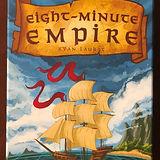 Eight-Minute Empire.JPG