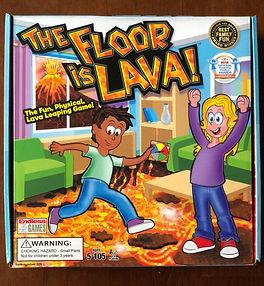 The Floor is Lava.jpg