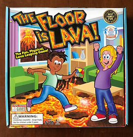 The Floor is Lava.jpg