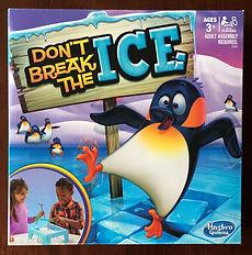 Don't Break the Ice.JPG