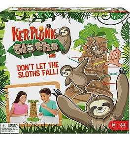 kerplunk sloths.jpeg