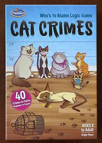 Cat Crimes.jpg