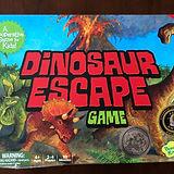 Dinosaur Escape.JPG