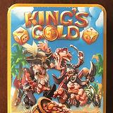 King's Gold.JPG