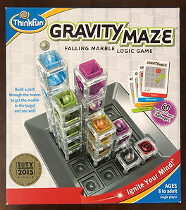 Gravity Maze.JPG