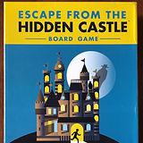 Escape From the Hidden Castle.JPG