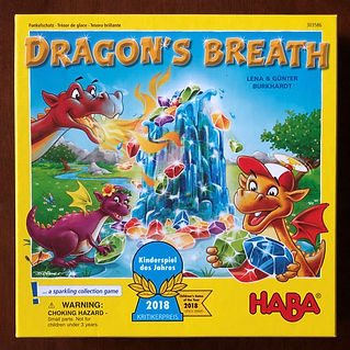 Dragon's Breath.JPG