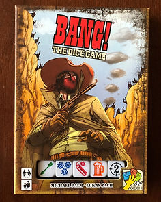 Bang! The Dice Game.JPG
