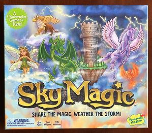 Sky Magic.jpg