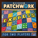 Patchwork Express.JPG