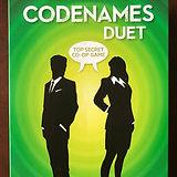 Codenames Duet.JPG