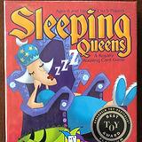Sleeping Queens.JPG