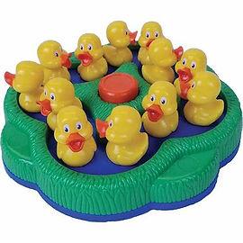 Lucky Ducks 2.jpg