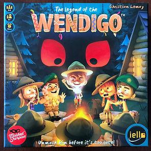 Wendigo.JPG
