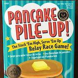 Pancake PileUp.JPG
