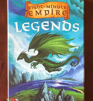 Eight-Minute Empire Legends.JPG