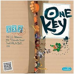 One Key.jpeg
