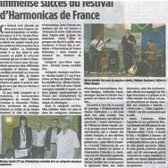 Presse Le Progrès Michel Herblin.jpg
