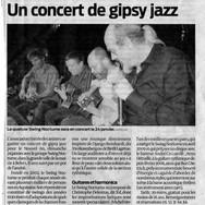 Quatuor Swing Nocturne En Concert.jpg