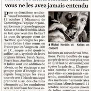 article-petit-journal-8-oct.jpg