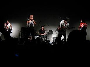concert michel 074.jpg