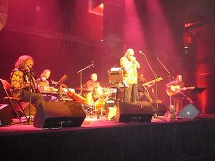 Michel Herblin sur scène.jpg