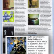 Golden Melodies dans la presse.jpg