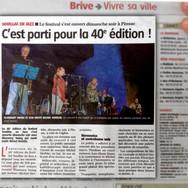 Brive Jazz Festival.jpg