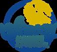 Final Logo - Color.png