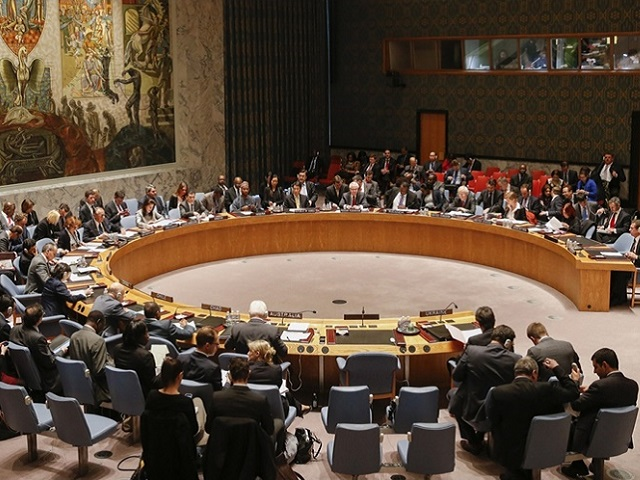 UNSC_virtual_meeting_on_covid