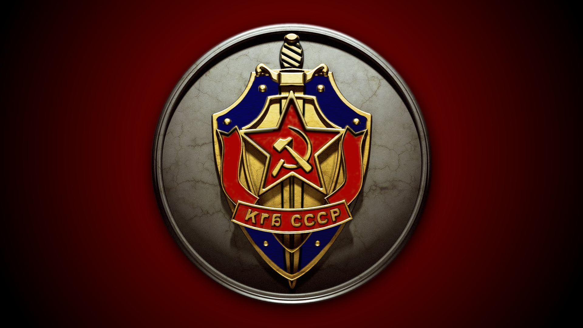 KGB-Wallpapers-74-images-