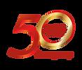 FA DXG HUT 50 Logo Final 2.png