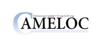 aminefron.png