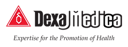 DEXA MEDICA logo lengkap-01.png