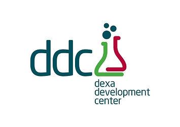 DDC Logo.jpg