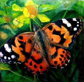 Vicki-Paint_Lady-2.jpg